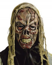 Crypt Creatures H Maske