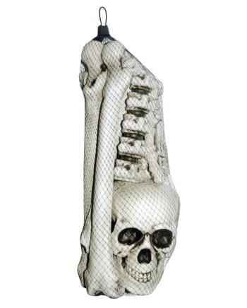Bone Set 12 Pieces
