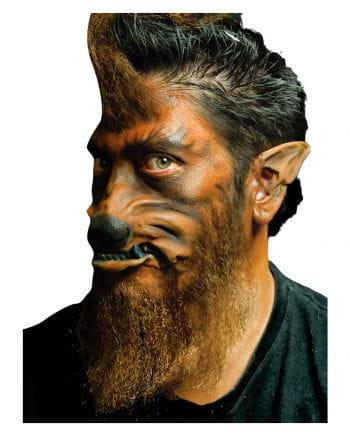Werwolf FX Kit 12-teilig