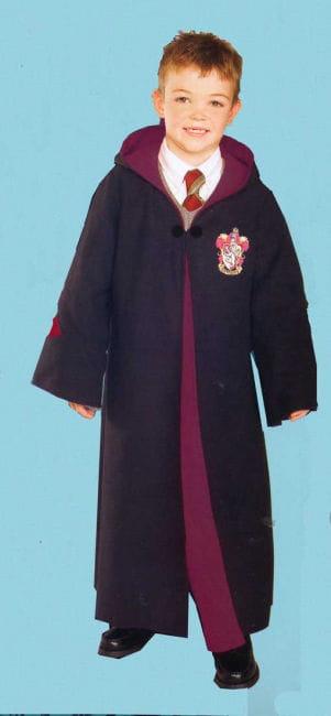 Harry Potter Kostüm Gr. L