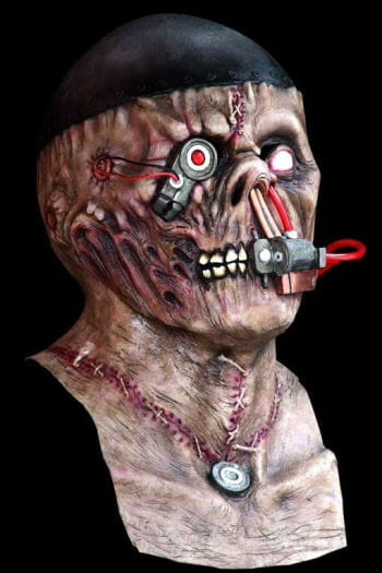 FKN Soldier Mask