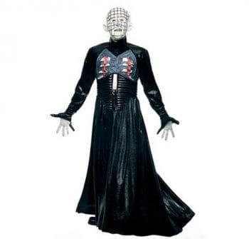 Pinhead Hellraiser Kostüm Gr S