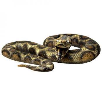 Mega Monster Snake 182cm