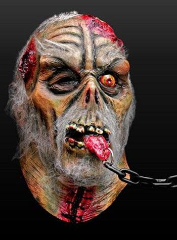 Zombie Slave Mask