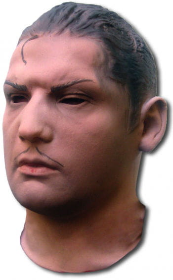 Esteban Pasquale Foam Latex Mask