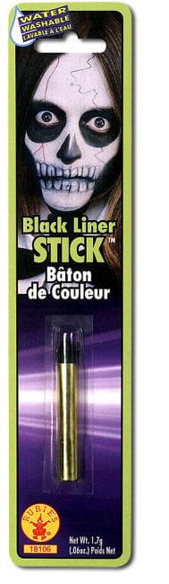 Make Up Pen Black