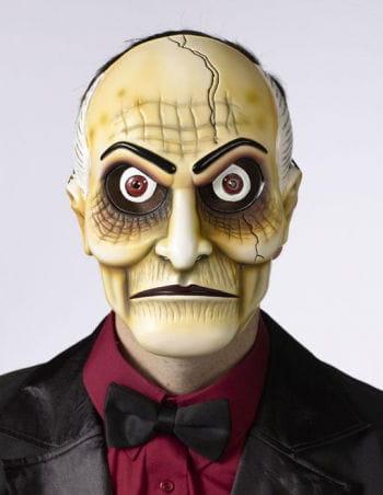 Dementzy serial killer mask