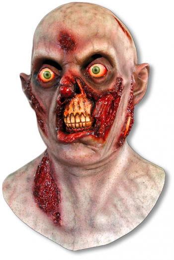 Buenprovecho Zombie Mask
