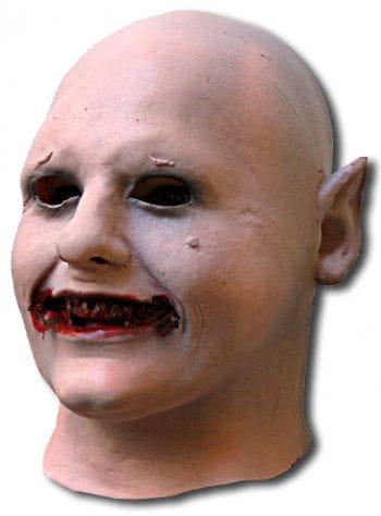 baby vampir schaumlatex maske latexmasken in gro er auswahl horror. Black Bedroom Furniture Sets. Home Design Ideas