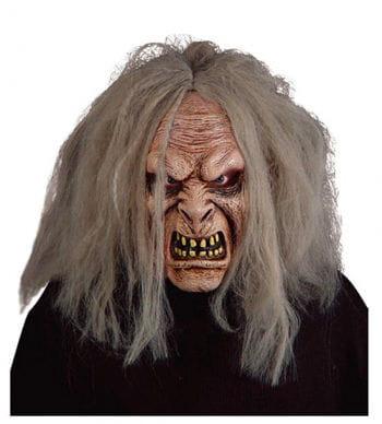 Shadow Demon Halloween Mask