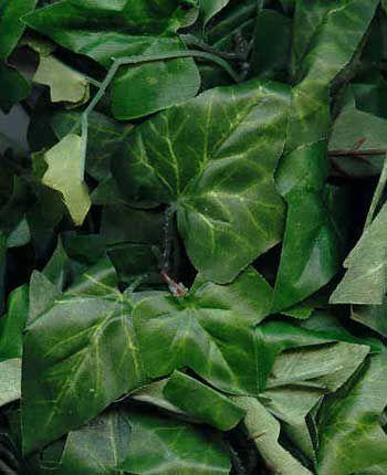 Artificial Ivy garland 180cm