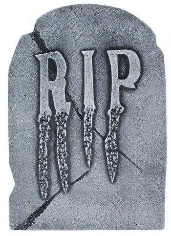 Halloween Tombstone Bloody RIP