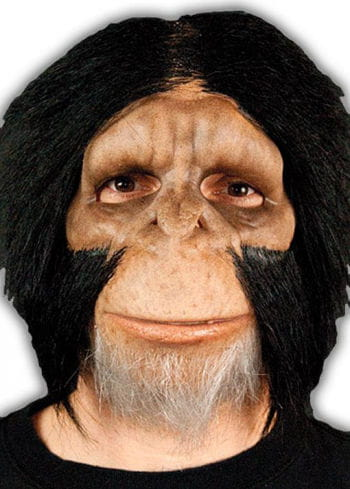 Planet of the Apes half mask