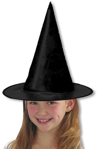 children Witch