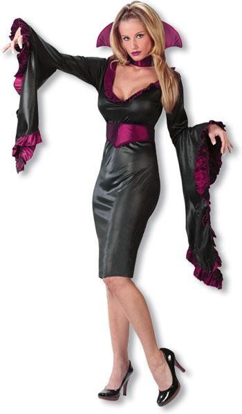 Donatella Grusilvia Kostüm Gr. ML