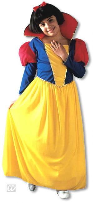Snow Child Costume. M