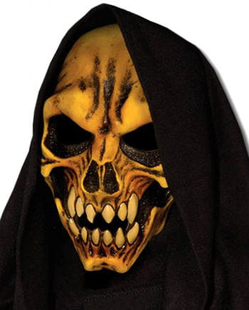 Bone Reaper Mask