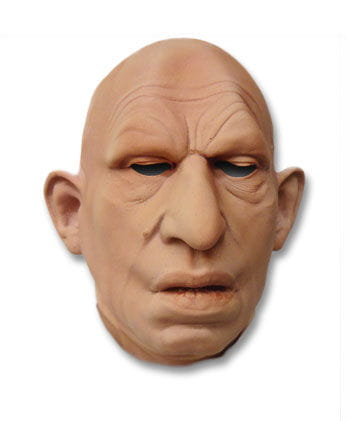 Mafia Boss mask
