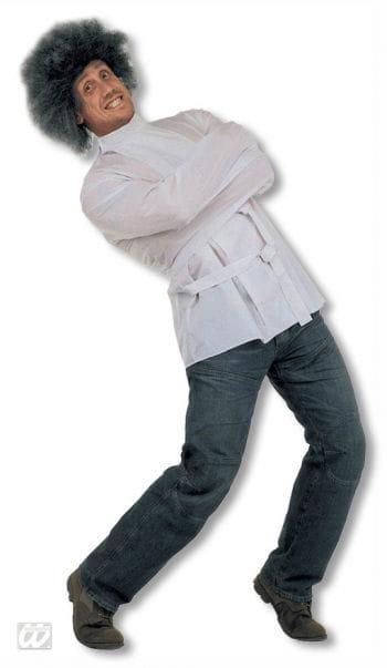 Straitjacket costume ML