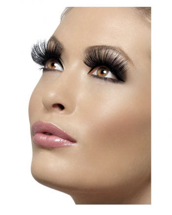 60´s Style Wimpern