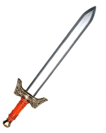 Abenteurer Schwert
