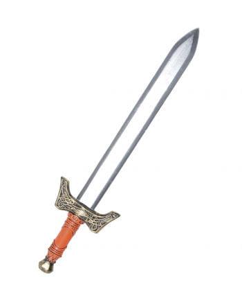 Adventurer Sword