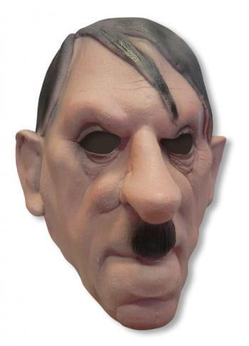Adolf Hitler Maske