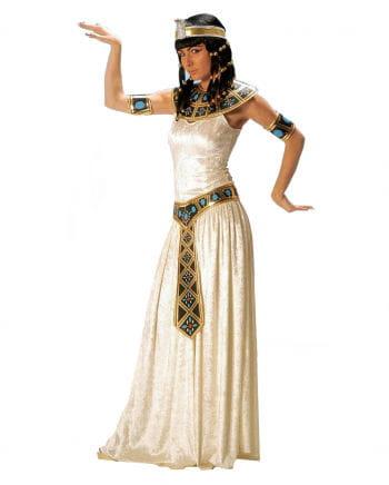 Ägytische Pharaonin Kostüm Gr. M 38/40