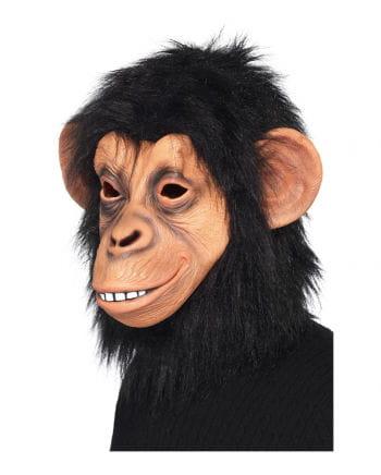 Monkey`s Mask