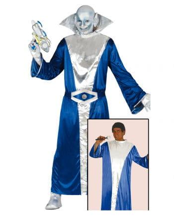 Alien Men's Costume