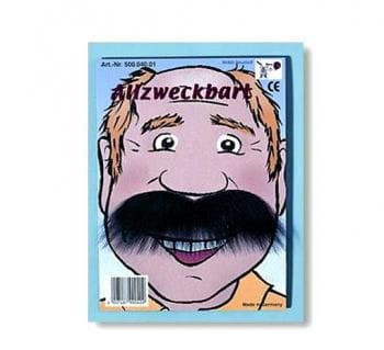 Universal Moustache