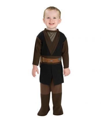 Anakin Skywalker Kleinkinder Kostüm