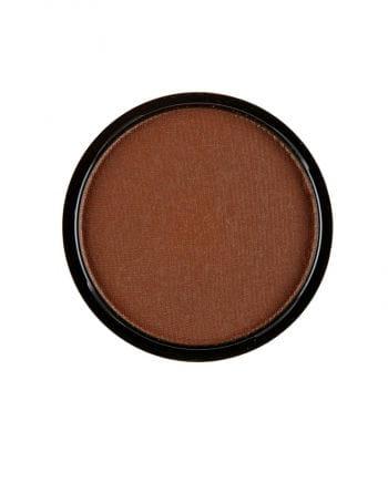 Aqua Make-Up Chocolate Braunn