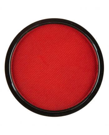Aqua Make-Up Dark Red