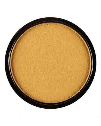 Aqua Make-Up Gold