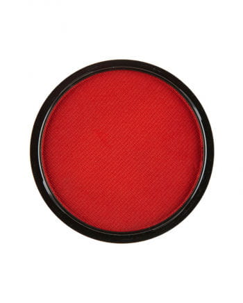 Aqua Make-Up Red