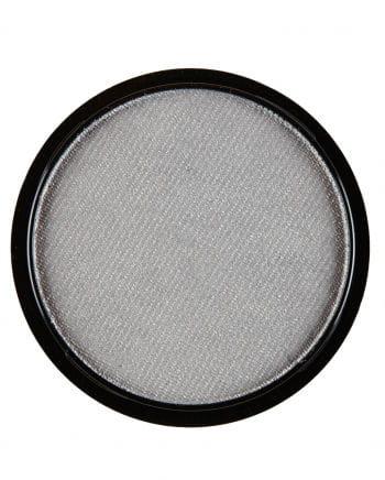 Aqua Make-Up Silber