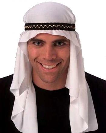 Arabian Mantle