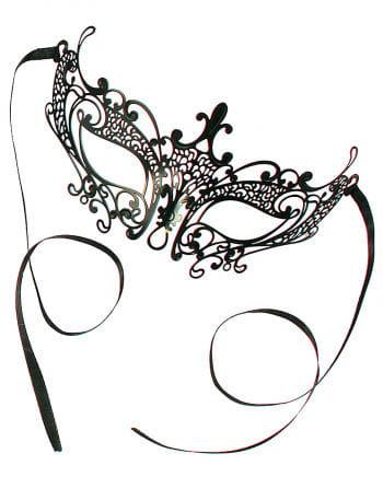 Augen Maske Gothic