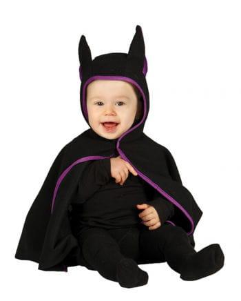 Baby Fledermaus Kostüm