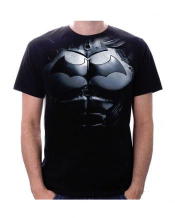 Batman Arkham Origins T-Shirt