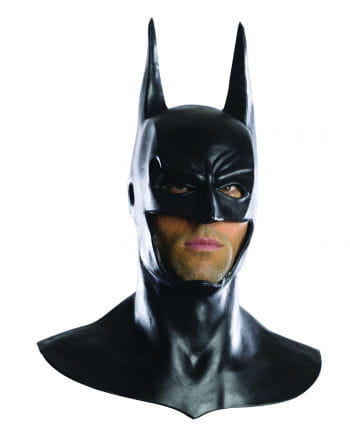 Batman mask DLX