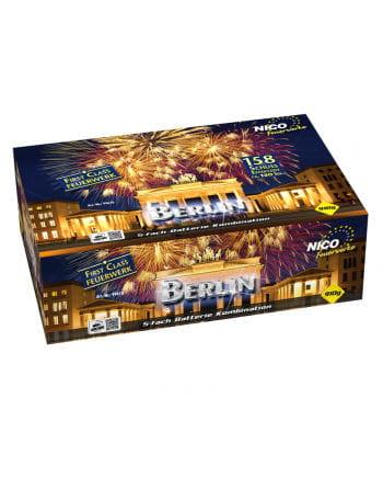 berlin battery fireworks 158 shot hipster fireworks for berlin fans horror. Black Bedroom Furniture Sets. Home Design Ideas