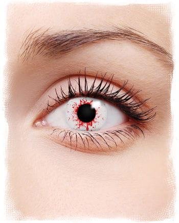 Bloodbath Contact Lenses