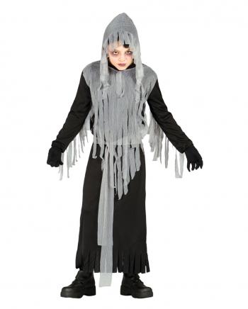 Böser Geist Kinder Fetzen Kostüm