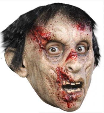 Brother John  Zombie Maske