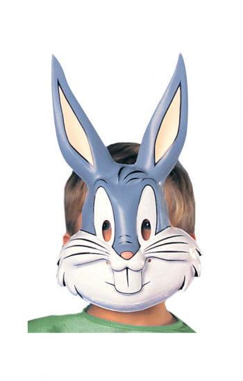 Bugs Bunny Maske