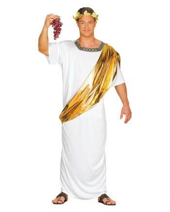 Caesar Roman Costume With Sash