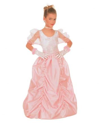 Cinderella Prinzessin Kinderkostüm S   Märchenkostüme für ...