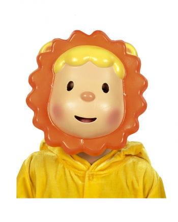Cotoons Löwen Kindermaske